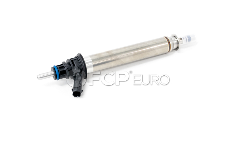 Mercedes Fuel Injector - Bosch 2560700187