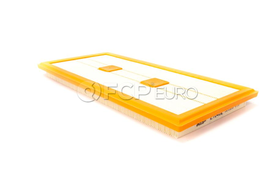 Mercedes Air Filter - Hengst 2760940004