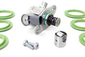 Mercedes High Pressure Fuel Pump Replacement Kit - Bosch 2760700601