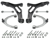 Porsche VW Control Arm Kit - Meyle 1160500194HD