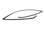 BMW Rear Window Cover - Genuine BMW 51317057415