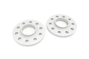 BMW 15mm Wheel Spacer Kit- Eibach S90-2-15-001