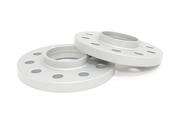 BMW 15mm Wheel Spacer Kit- Eibach S90-2-15-001