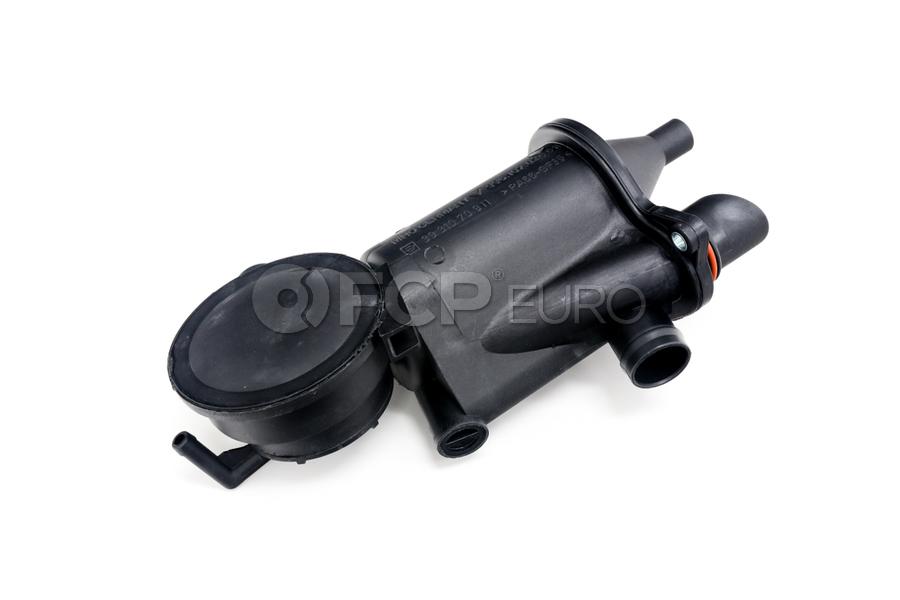 Porsche Oil Separator - Genuine Porsche 99610702651