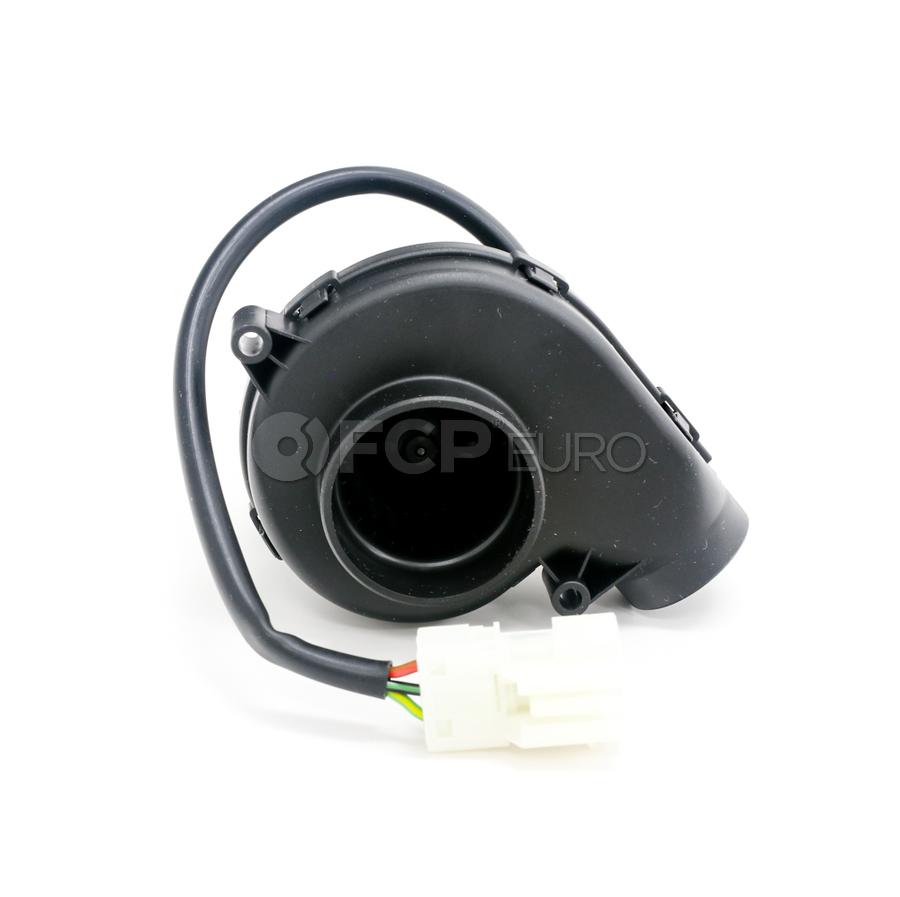 BMW Blower Unit - Genuine BMW 12901745181