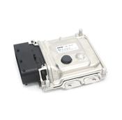 BMW SCR Control Module - Genuine BMW 16197488140
