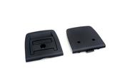 BMW Handle Floor Carpet-Luggage Comp (Anthrazit) - Genuine BMW 51476958161
