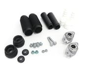 VW Shock and Strut Installation Kit - Lemforder KIT-80000230KT3