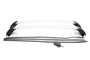 Volvo Roof Rack Kit - Genuine Volvo 8685725