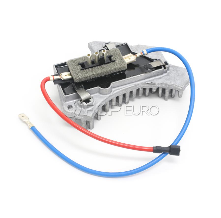 Blower Motor Fan Resistor for Mercedes-Benz C230 C280 CLK320 CLK430  2108206210