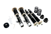 BMW BR Series Coilover Kit - BC Racing I-07-BR