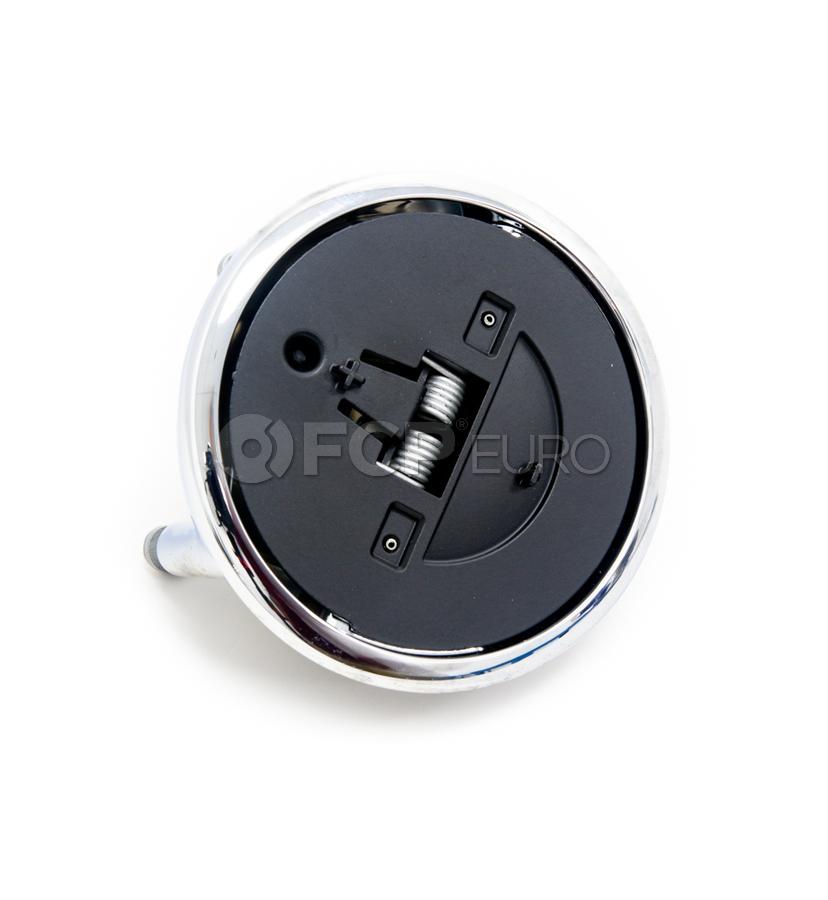 BMW Emblem Button - Genuine BMW 51247214036