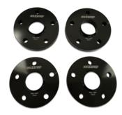 VW Wheel Spacer Kit - 034Motorsport 0346047013