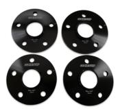 Audi Wheel Spacer Kit - 034Motorsport 0346047015