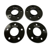 Audi Wheel Spacer Kit - 034Motorsport 0346047016