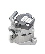 Audi Power Steering Pump - Bosch ZF 4Z7145156G