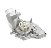 Porsche Engine Water Pump - LASO 75200101