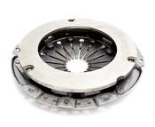 Volvo Clutch Pressure Plate - Sachs 1340549