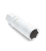 17mm Strut Nut Socket - CTA 3039X02