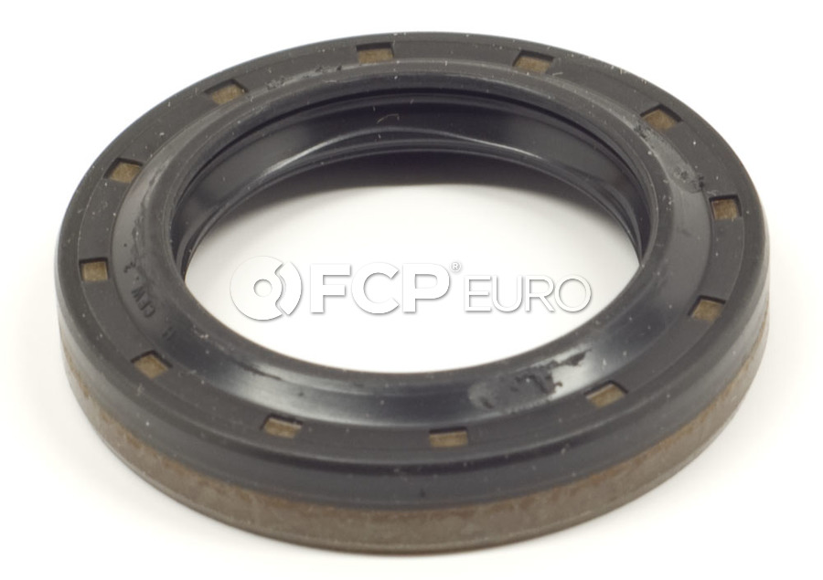 Drive Axle Seal OEM shaft sealing ring 1993+ A//T Volvo