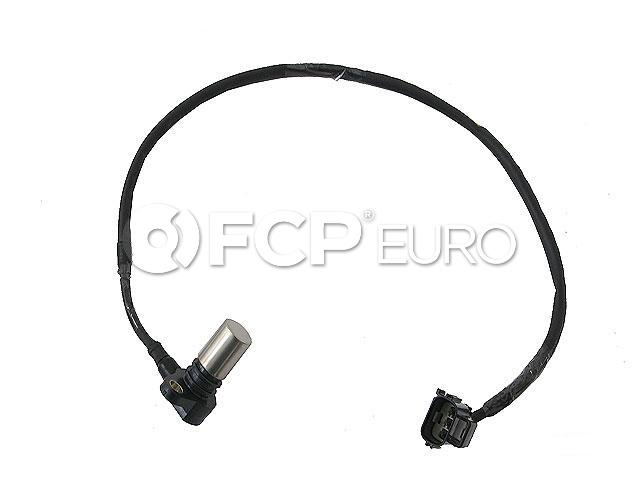 Volvo Camshaft Position Sensor - Genuine Volvo 9202134
