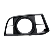 BMW Grille Air Inlet Right (M) - Genuine BMW 51118059002