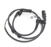 Audi VW ABS Wheel Speed Sensor Wire Harness - Genuine VW Audi 1K0927904AJ