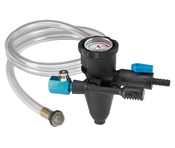 Airlift II Cooling System Filler Kit - UVIEW UV550500