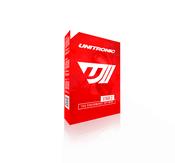 VW TCU Performance Software - Unitronic 578968