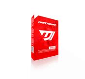 VW DSG Performance Software - Unitronic 578971