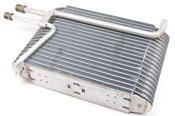 Volvo A/C Evaporator - Air Products 9470143