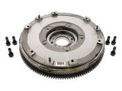 Mini Clutch Flywheel - Sachs DMF91164