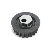 Porsche Balance Shaft Belt Tensioner Pulley - INA 5310057100