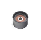 Porsche Timing Belt Idler Pulley - INA 5320043100