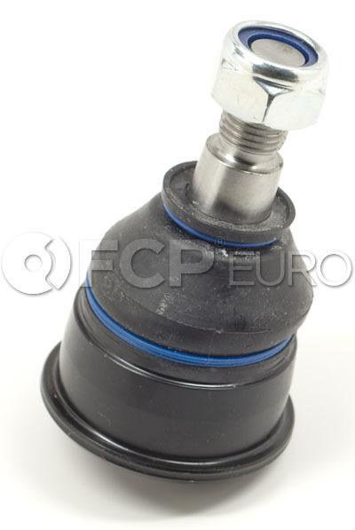 Mercedes Ball Joint - Febi 1153331127