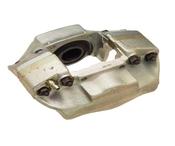 Porsche Brake Caliper - ATE 210039