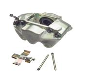 Porsche Brake Caliper - ATE 210081