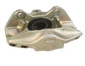 Porsche Brake Caliper - ATE 210099