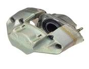 Porsche Brake Caliper - ATE 210103
