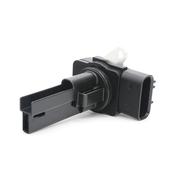 Mass Air Flow Sensor - Denso 30751293