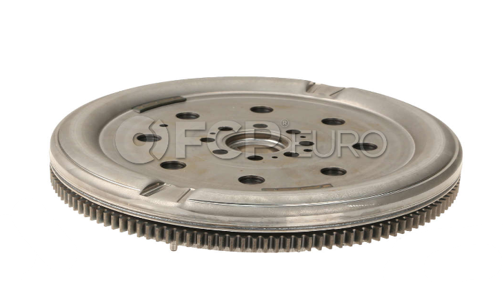 VW Flywheel Assembly - LUK 06J105266AT