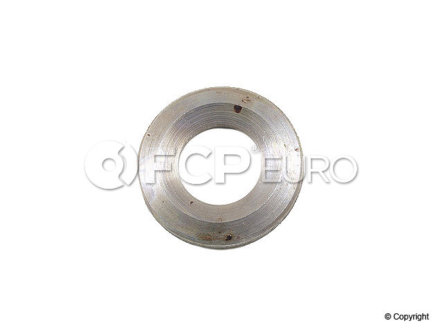 Mercedes Fuel Injector Seal - Elring 832413