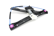 BMW Window Regulator - OE Supplier 51337281886