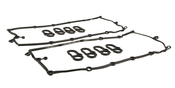 Land Rover Valve Cover Gasket Set - Elwis 9113001