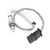 BMW Oxygen Sensor  - Genuine BMW 11787848487