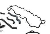 Mercedes Comprehensive Valve Cover Gasket Kit - OE Supplier M113016