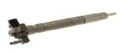 Audi VW Fuel Injector - Genuine VW Audi 03L130855AX