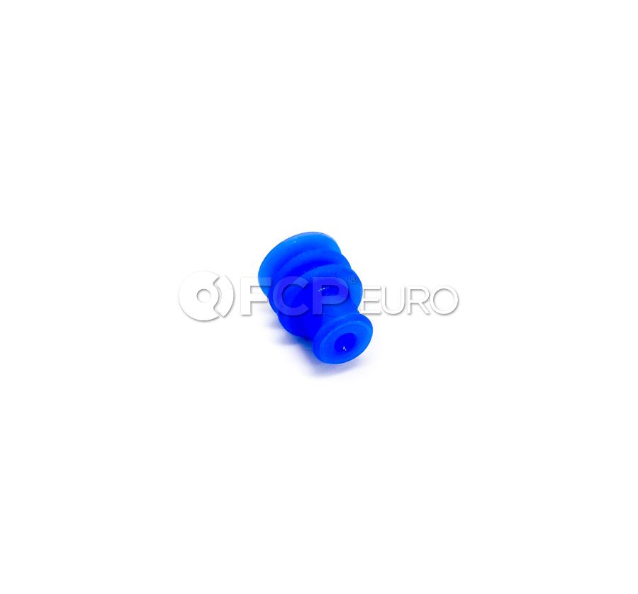 BMW Single Conductor Seal - Genuine BMW 12521748973