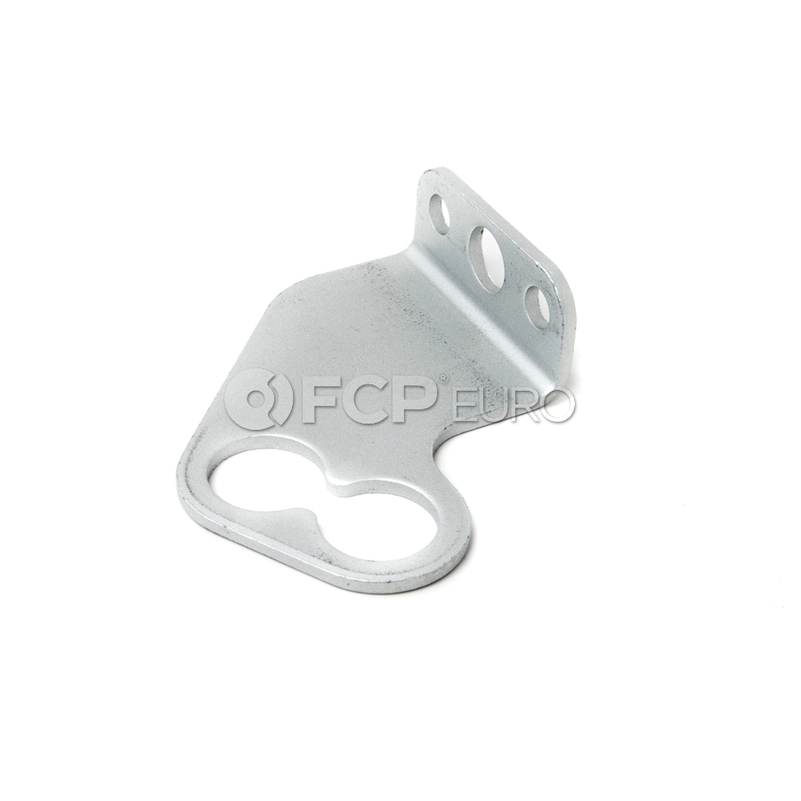 BMW Bracket For Accelerator Bowden Cable - Genuine BMW 13541730049