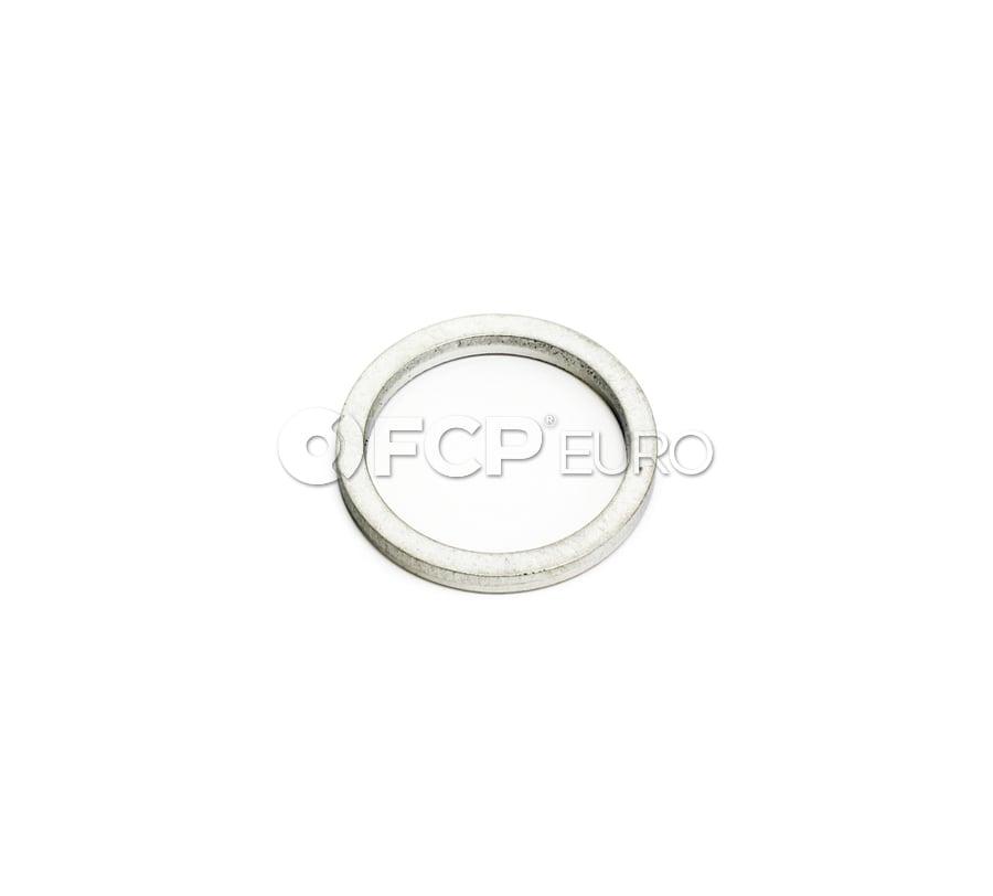BMW Gasket Ring (A12X15,5) - Genuine BMW 13627811934